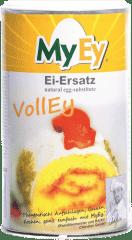 MyEy VollEy - veganer Ei-Ersatz