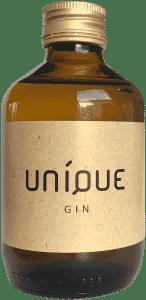UNIQUE Gin 200ml