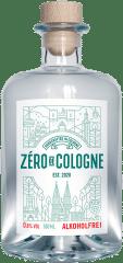 Zero de Cologne