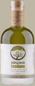 Agoureleo Olivenöl nativ extra aus der Frühernte 250ml