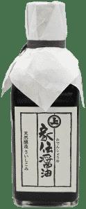 Kaden Saishikomi Shoyu Sojasauce