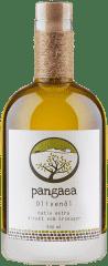 Olivenöl nativ extra 500ml