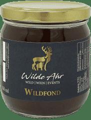 Wildfond