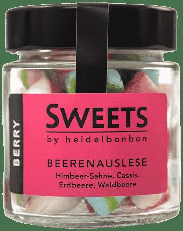Beerenauslese-Bonbons
