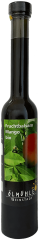 Bio Fruchtbalsam Mango