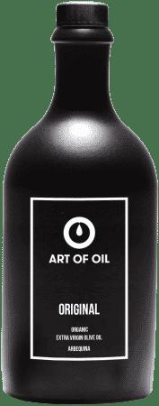 Bio Natives Olivenöl Extra 500ml