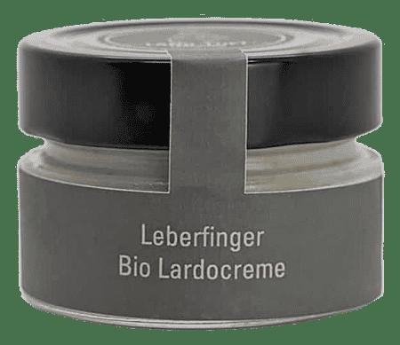 Bio Lardocreme
