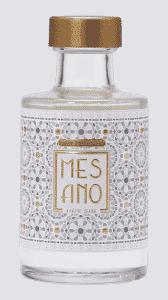 MESANO Dry Sin Mini