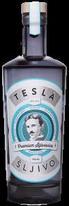 Tesla Šljivo